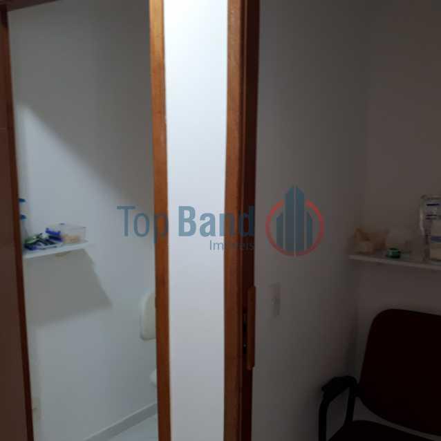 20180905_151819_resized - Sala Comercial Proximo Projac - TISL00101 - 13