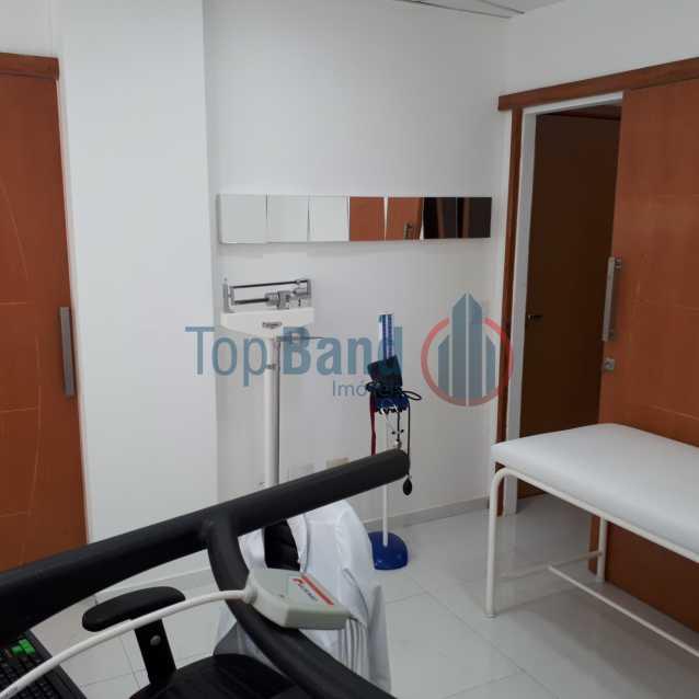 20180905_151856_resized - Sala Comercial Proximo Projac - TISL00101 - 15