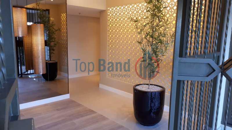 1afd3444-3c3b-4a75-ae51-f3cd2c - Apartamento 2 quartos para alugar Jacarepaguá, Rio de Janeiro - R$ 2.000 - TIAP20276 - 12