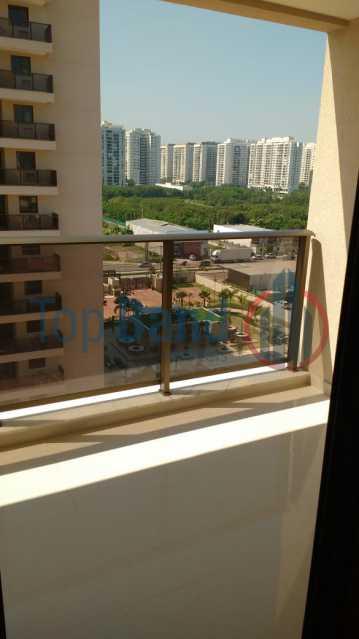 3e886ef2-cb31-4d64-ab7a-80f42f - Apartamento 2 quartos para alugar Jacarepaguá, Rio de Janeiro - R$ 2.000 - TIAP20276 - 5