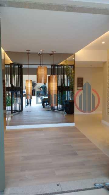 7aac90d0-c6bc-4c09-b4f8-f23157 - Apartamento 2 quartos para alugar Jacarepaguá, Rio de Janeiro - R$ 2.000 - TIAP20276 - 13