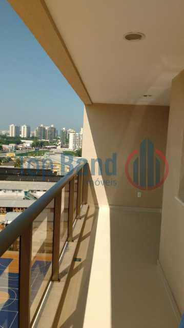 7d663986-f9aa-4260-bcae-32d955 - Apartamento 2 quartos para alugar Jacarepaguá, Rio de Janeiro - R$ 2.000 - TIAP20276 - 3