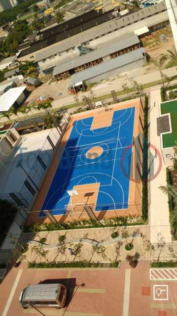 52da5fab-5082-4997-b02b-7e2668 - Apartamento 2 quartos para alugar Jacarepaguá, Rio de Janeiro - R$ 2.000 - TIAP20276 - 18