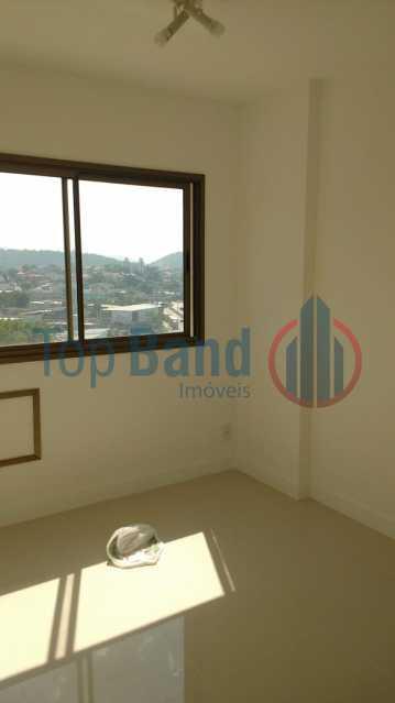 96bf6215-2004-44fe-97e6-1005f2 - Apartamento 2 quartos para alugar Jacarepaguá, Rio de Janeiro - R$ 2.000 - TIAP20276 - 6