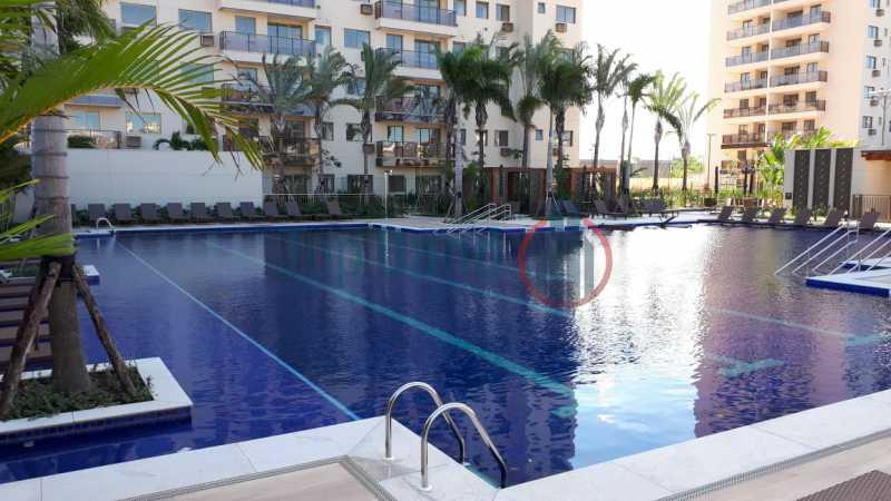 952fcf9a-6a54-4be0-ad14-97d499 - Apartamento 2 quartos para alugar Jacarepaguá, Rio de Janeiro - R$ 2.000 - TIAP20276 - 21