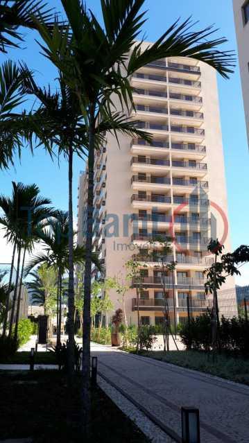 4436be8b-8859-4d6c-b6a6-1cb313 - Apartamento 2 quartos para alugar Jacarepaguá, Rio de Janeiro - R$ 2.000 - TIAP20276 - 23