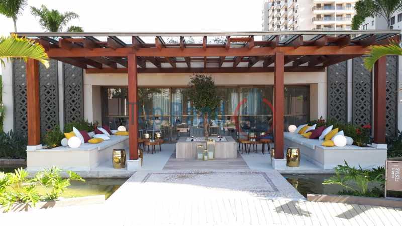 6810ee76-d527-44af-9357-a61cc4 - Apartamento 2 quartos para alugar Jacarepaguá, Rio de Janeiro - R$ 2.000 - TIAP20276 - 24
