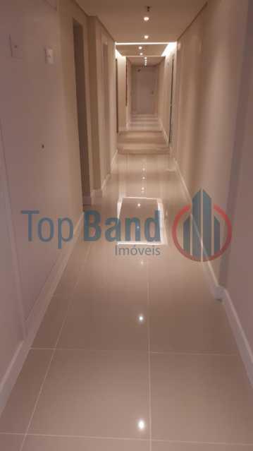 56139a4c-e5da-4075-88c3-801b81 - Apartamento 2 quartos para alugar Jacarepaguá, Rio de Janeiro - R$ 2.000 - TIAP20276 - 16