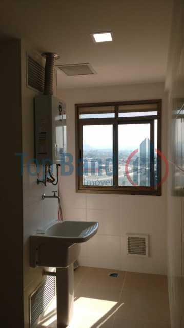 625825cf-087d-435e-9be4-864484 - Apartamento 2 quartos para alugar Jacarepaguá, Rio de Janeiro - R$ 2.000 - TIAP20276 - 8