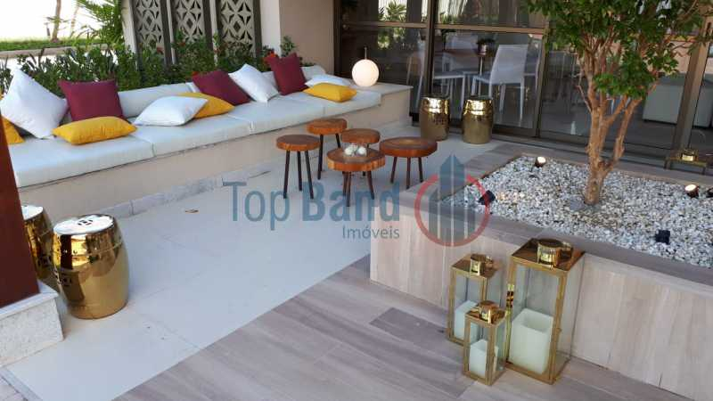 a782a111-6895-42be-b7f0-b459d0 - Apartamento 2 quartos para alugar Jacarepaguá, Rio de Janeiro - R$ 2.000 - TIAP20276 - 26