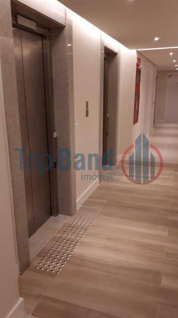 ba12ca3d-168d-44f2-ae0e-8b4453 - Apartamento 2 quartos para alugar Jacarepaguá, Rio de Janeiro - R$ 2.000 - TIAP20276 - 28