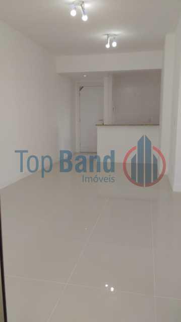 cbec002a-4e33-40cc-b986-e8b92f - Apartamento 2 quartos para alugar Jacarepaguá, Rio de Janeiro - R$ 2.000 - TIAP20276 - 4