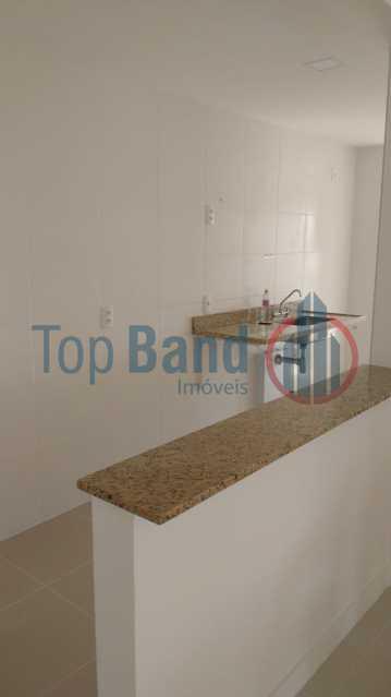 de4118ff-fefd-47f8-b12a-1c3f6c - Apartamento 2 quartos para alugar Jacarepaguá, Rio de Janeiro - R$ 2.000 - TIAP20276 - 9