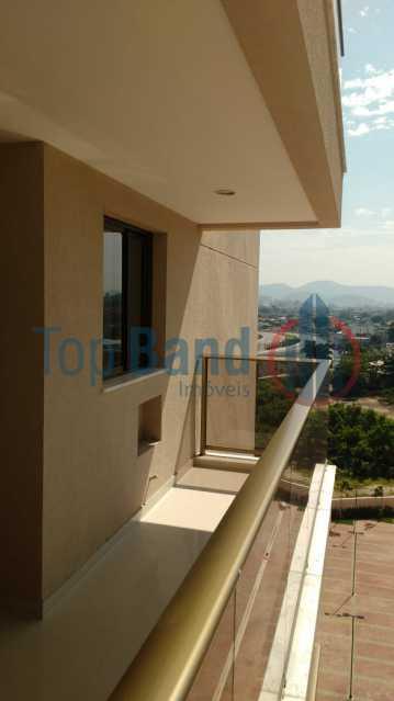 e59babc8-5365-4dbd-83ba-2e4987 - Apartamento 2 quartos para alugar Jacarepaguá, Rio de Janeiro - R$ 2.000 - TIAP20276 - 7