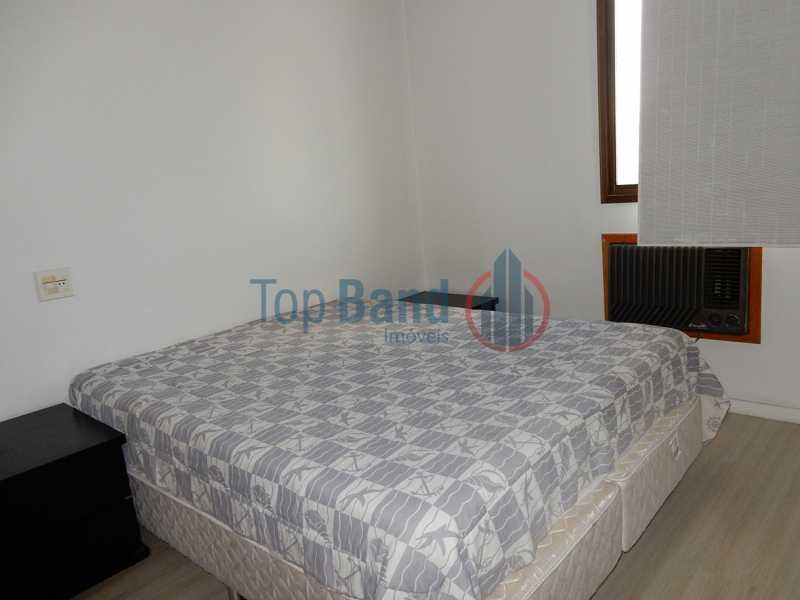 11_1208_La Reserve_suite02 - Loft à venda Avenida Lúcio Costa,Barra da Tijuca, Rio de Janeiro - R$ 850.000 - TILO10002 - 12