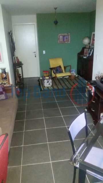 WhatsApp Image 2018-09-29 at 1 - Apartamento Para Alugar - Barra da Tijuca - Rio de Janeiro - RJ - TIAP20283 - 7
