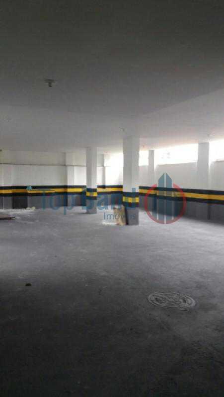 20180928_112300 - Apartamento à venda Rua Gazeta do Rio,Taquara, Rio de Janeiro - R$ 280.000 - TIAP20284 - 23