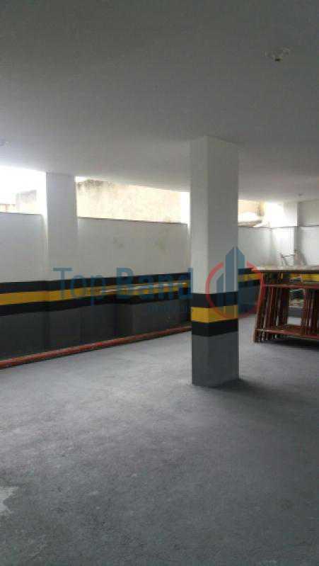 20180928_112442 - Apartamento à venda Rua Gazeta do Rio,Taquara, Rio de Janeiro - R$ 280.000 - TIAP20284 - 24