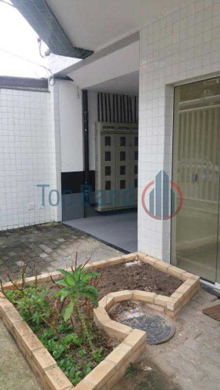 20180928_112752 - Apartamento à venda Rua Gazeta do Rio,Taquara, Rio de Janeiro - R$ 280.000 - TIAP20284 - 3