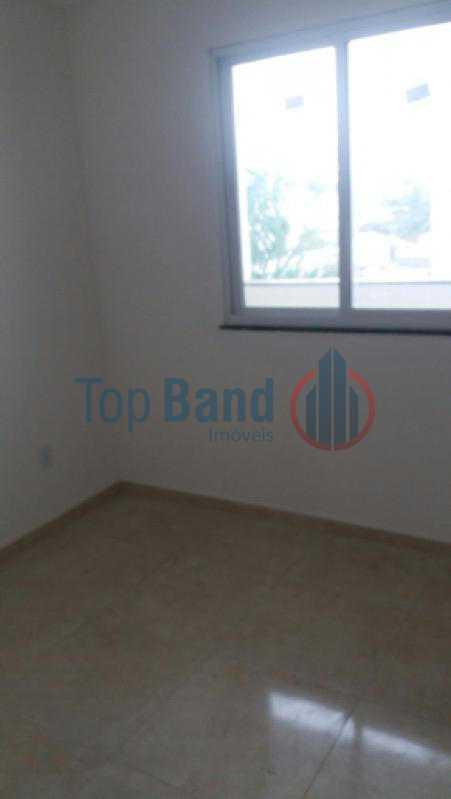 20180928_111348 - Apartamento à venda Rua Gazeta do Rio,Taquara, Rio de Janeiro - R$ 280.000 - TIAP20284 - 5