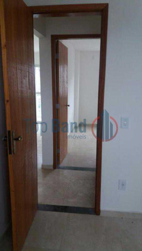 20180928_111356 - Apartamento à venda Rua Gazeta do Rio,Taquara, Rio de Janeiro - R$ 280.000 - TIAP20284 - 6