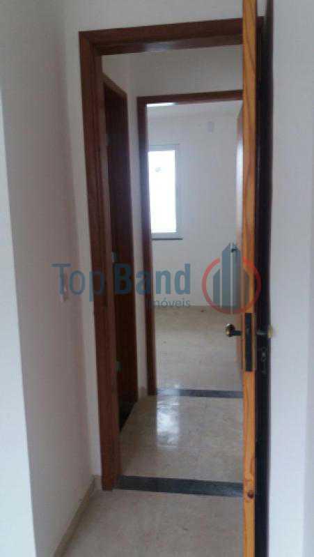 20180928_111414 - Apartamento à venda Rua Gazeta do Rio,Taquara, Rio de Janeiro - R$ 280.000 - TIAP20284 - 8