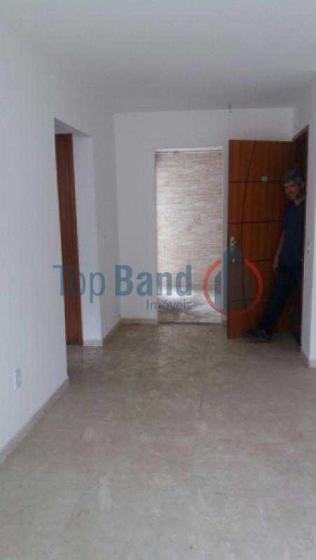 20180928_111653 - Apartamento à venda Rua Gazeta do Rio,Taquara, Rio de Janeiro - R$ 280.000 - TIAP20284 - 13