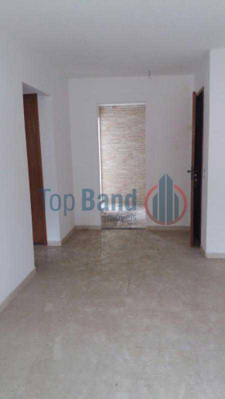 20180928_111701 - Apartamento à venda Rua Gazeta do Rio,Taquara, Rio de Janeiro - R$ 280.000 - TIAP20284 - 14