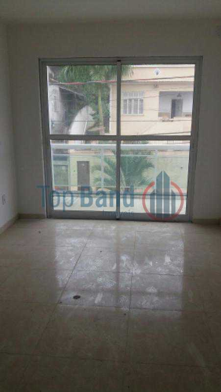 20180928_111206 - Apartamento à venda Rua Gazeta do Rio,Taquara, Rio de Janeiro - R$ 280.000 - TIAP20284 - 15