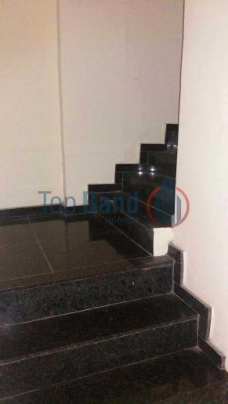 20180928_111733 - Apartamento à venda Rua Gazeta do Rio,Taquara, Rio de Janeiro - R$ 280.000 - TIAP20284 - 30