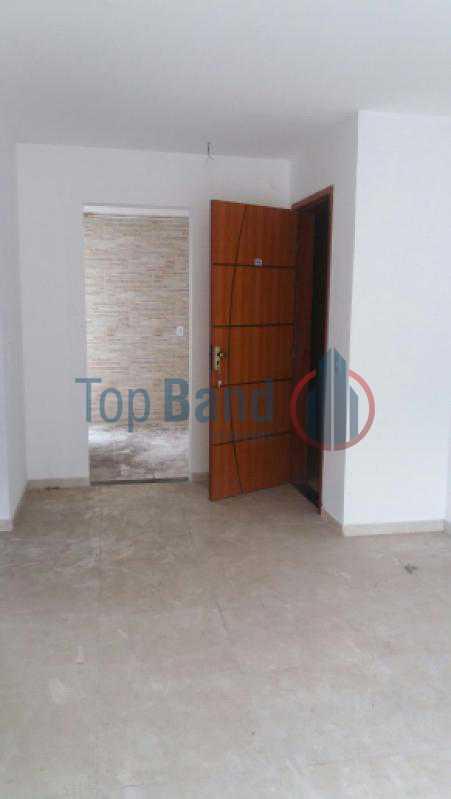 20180928_111253 - Apartamento à venda Rua Gazeta do Rio,Taquara, Rio de Janeiro - R$ 286.872 - TIAP20286 - 1