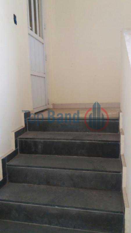 20180928_112234 - Apartamento à venda Rua Gazeta do Rio,Taquara, Rio de Janeiro - R$ 286.872 - TIAP20286 - 26