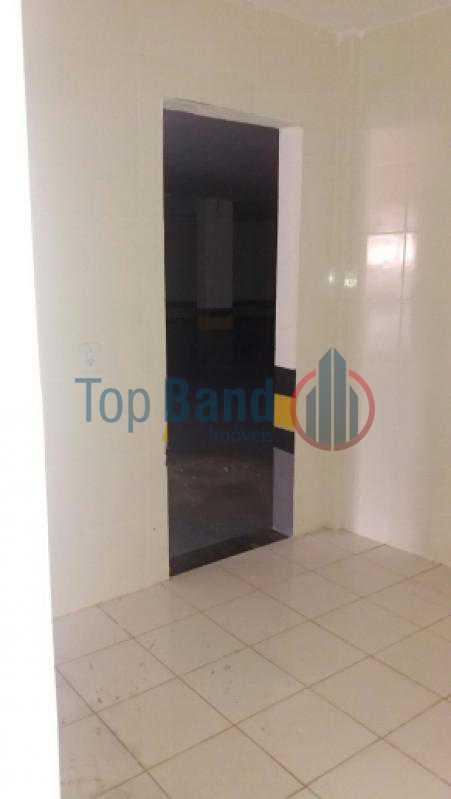 20180928_112414 - Apartamento à venda Rua Gazeta do Rio,Taquara, Rio de Janeiro - R$ 353.162 - TIAP20288 - 26