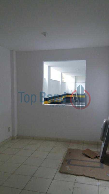20180928_112429 - Apartamento à venda Rua Gazeta do Rio,Taquara, Rio de Janeiro - R$ 353.162 - TIAP20288 - 27