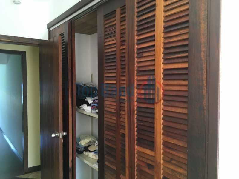 IMG-20181009-WA0019 - Casa em Condominio À Venda - Bracuí (Cunhambebe) - Angra dos Reis - RJ - TICN30047 - 18