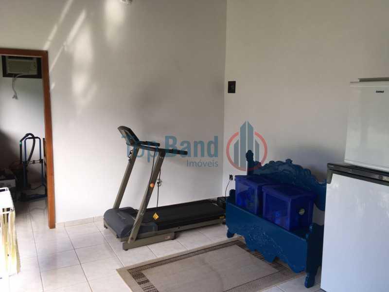 IMG-20181009-WA0023 - Casa em Condominio À Venda - Bracuí (Cunhambebe) - Angra dos Reis - RJ - TICN30047 - 23