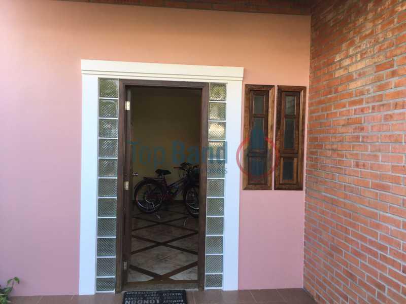 IMG-20181009-WA0025 - Casa em Condominio À Venda - Bracuí (Cunhambebe) - Angra dos Reis - RJ - TICN30047 - 11