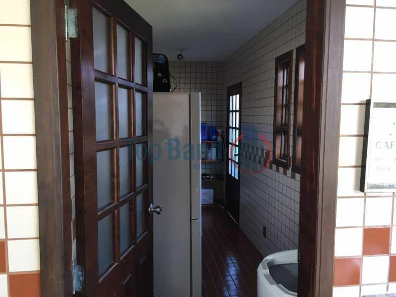 IMG-20181009-WA0032 - Casa em Condominio À Venda - Bracuí (Cunhambebe) - Angra dos Reis - RJ - TICN30047 - 17