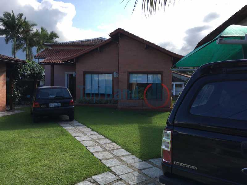 IMG-20181009-WA0033 - Casa em Condominio À Venda - Bracuí (Cunhambebe) - Angra dos Reis - RJ - TICN30047 - 7