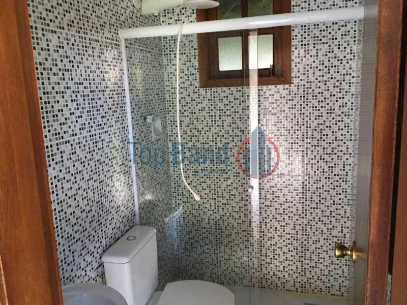 IMG-20181009-WA0036 - Casa em Condominio À Venda - Bracuí (Cunhambebe) - Angra dos Reis - RJ - TICN30047 - 16