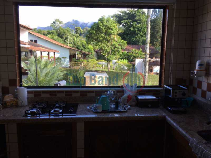 IMG-20181009-WA0037 - Casa em Condominio À Venda - Bracuí (Cunhambebe) - Angra dos Reis - RJ - TICN30047 - 9