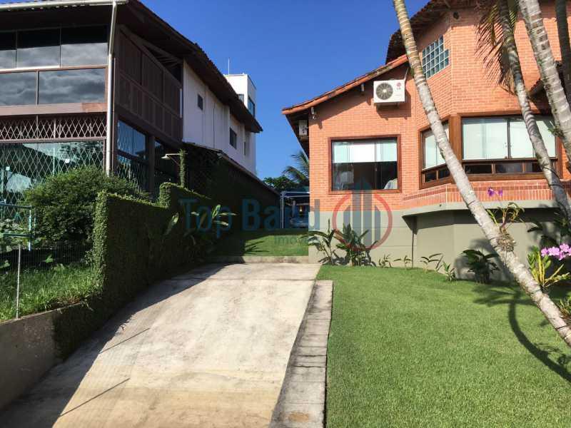 IMG-20181009-WA0041 - Casa em Condominio À Venda - Bracuí (Cunhambebe) - Angra dos Reis - RJ - TICN30047 - 3