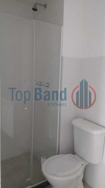 00d278f4-4eda-45d8-9e5d-c9d8bf - Apartamento para alugar Estrada dos Bandeirantes,Curicica, Rio de Janeiro - R$ 1.100 - TIAP20291 - 9