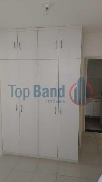 864789c5-d2f6-487c-9454-b7d5db - Apartamento para alugar Estrada dos Bandeirantes,Curicica, Rio de Janeiro - R$ 1.100 - TIAP20291 - 13