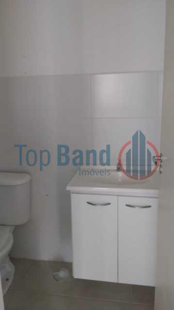d5f2874a-5793-427b-8cb4-9fb88b - Apartamento para alugar Estrada dos Bandeirantes,Curicica, Rio de Janeiro - R$ 1.100 - TIAP20291 - 15