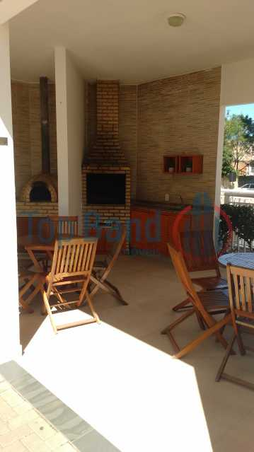 IMG_20180831_103843142 - Apartamento para alugar Estrada dos Bandeirantes,Curicica, Rio de Janeiro - R$ 1.100 - TIAP20291 - 22