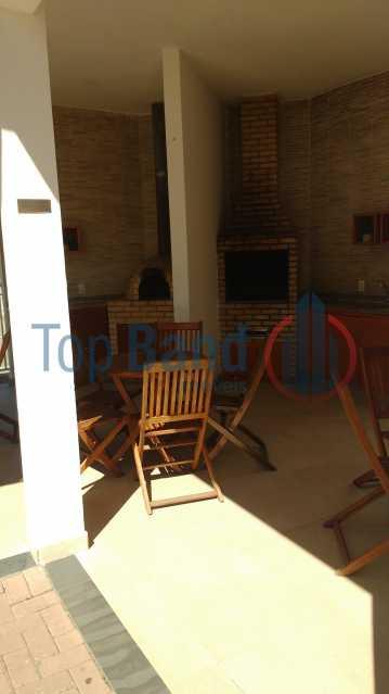 IMG_20180831_103857913 - Apartamento para alugar Estrada dos Bandeirantes,Curicica, Rio de Janeiro - R$ 1.100 - TIAP20291 - 23