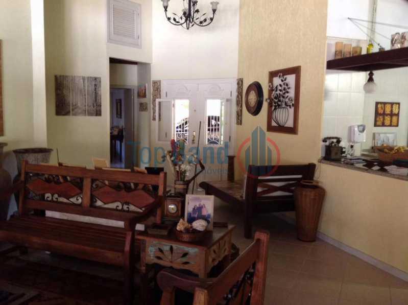 IMG-20181022-WA0009 - Casa em Condominio À Venda - Bracuí (Cunhambebe) - Angra dos Reis - RJ - TICN40057 - 9