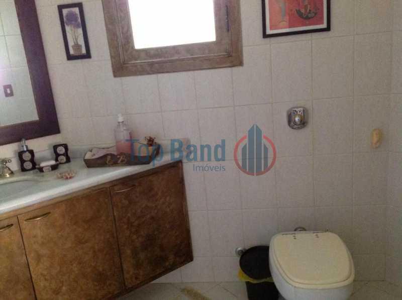 IMG-20181022-WA0013 - Casa em Condomínio à venda Avenida Boulevard Mar Azul,Bracuí (Cunhambebe), Angra dos Reis - R$ 4.300.000 - TICN40057 - 25