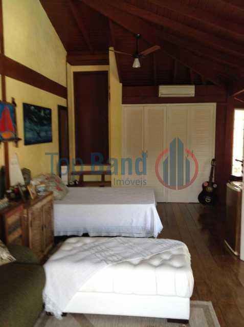 IMG-20181022-WA0019 - Casa em Condominio À Venda - Bracuí (Cunhambebe) - Angra dos Reis - RJ - TICN40057 - 22